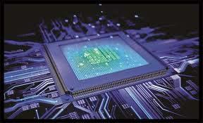 Contrato de manutenção de informática