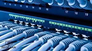 Serviços de informatica para empresas