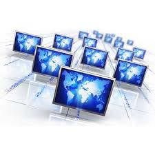 Assessoria em informatica