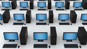 Locação de computadores sp