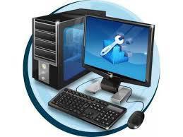 Locação de desktop