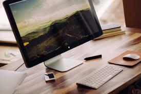 Locação de desktop preço