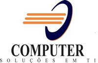 Soluções em TI - Computer