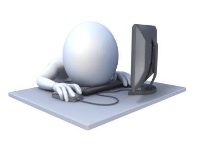 ATENDIMENTO EM SUPORTE REMOTO DA COMPUTER SOLUÇÕES EM TI