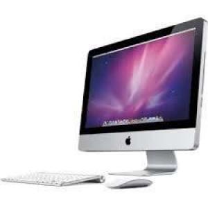 Aluguel desktop