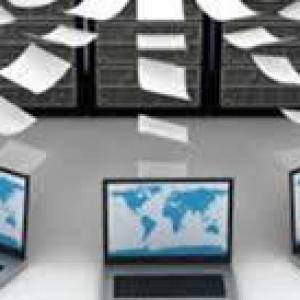 Contrato de manutenção de computadores