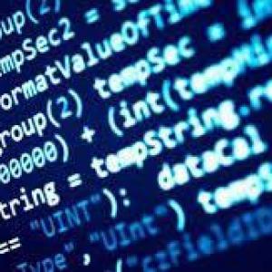 Suporte de informatica para empresas